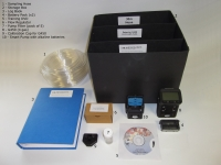 ap-moller-confined-space-kit5