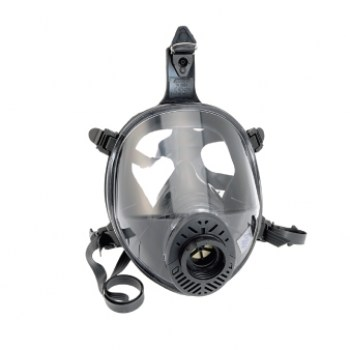 TR 2002 CL3 Mask