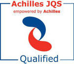 achillesJQS qualified